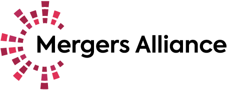 Mergers Alliance